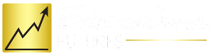 Extraordinary Futures Logo